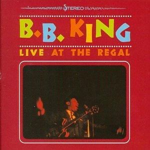 king-b10